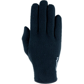Roeckl Kampen Gloves, black